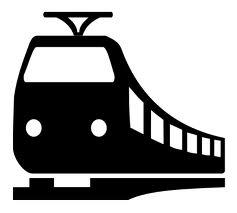 treno_icona